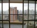 Rede de proteção - Sacada-apartamento